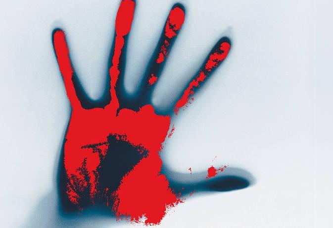 यूपी : छेडख़ानी का विरोध करने पर युवती को जिंदा जलाया