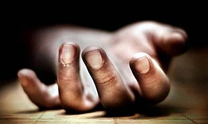 ये कैसा समाज? जमशेदपुर में एक बहू ने डायन के शक में कर डाली सास की हत्या