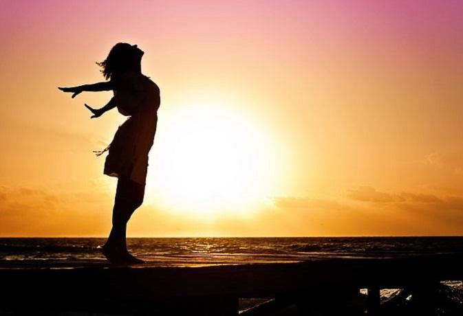 आत्मनियंत्रण में छिपा है खुशी का मंत्र, जानें इसका महत्व