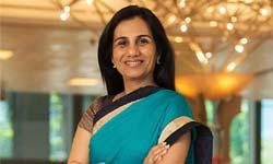 भारत में इन 10 महिलाओं को मिलती है सबसे ज्यादा सैलरी