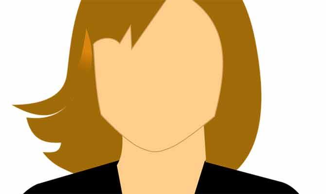 महिला शिक्षकों की प्राइवेसी पर उठे सवाल