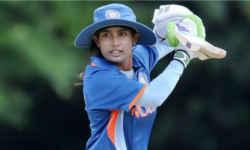 महिला दिवस: क्रिकेट में है इन भारतीय महिला क्रिकेटरों का दबदबा