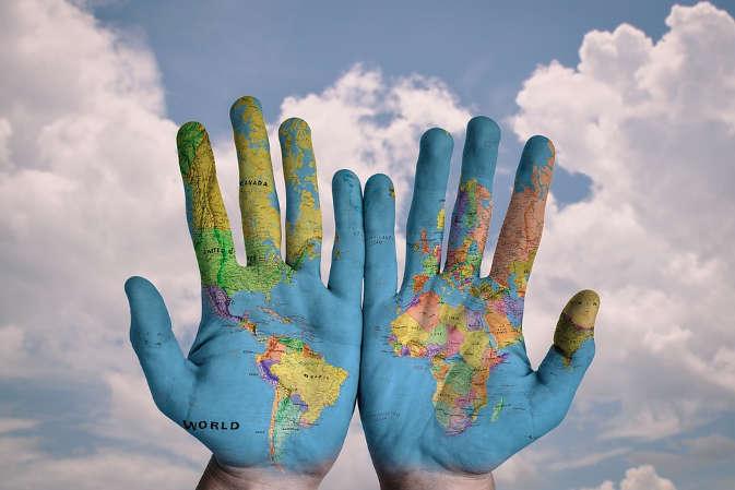 दुनिया में आज ही के दिन मनाया जाता है 'वर्ल्ड स्टैंडर्ड्स डे'