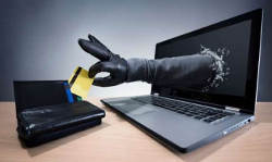 दुनिया की सबसे बड़ी ATM हैकिंग में लुटेरों ने चुराए 10 मिलियन डॉलर! नहीं छोड़ा कोई सुराग