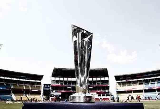 2018 में नहीं होगा टी-20 वर्ल्ड कप