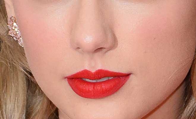 दुनिया इनके होठों को कहती है सबसे हॉट, तो क्या! हमारे पास भी हैं तराशे होठों वाली ये मल्लिकाएं