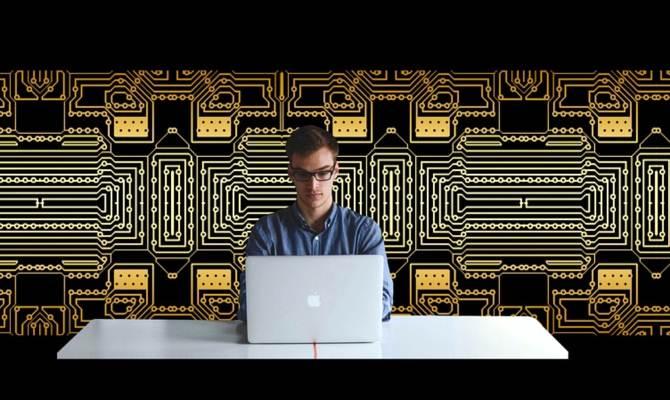 ibm ने बनाया नमक के दाने जितना बड़ा कंप्यूटर,जानिए इस नन्हें कंप्यूटर की बेमिसाल ताकत
