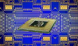 IBM ने बनाया नमक के दाने जितना बड़ा कंप्यूटर, जानिए इस नन्हें कंप्यूटर की बेमिसाल ताकत