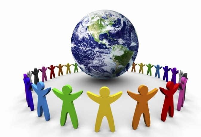 सीमित संसाधन, असीमित जनसंख्या
