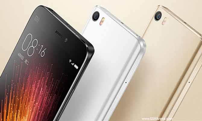 बिना क्रेडिट कार्ड के भी EMI पर ले सकते हैं स्मार्टफोन, शाओमी ने लॉन्च की यह यूनीक सर्विस