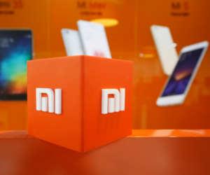 चीनी मोबाइल कंपनी शाओमी ने भारत में लगाए 3 स्मार्टफोन कारखाने, कर्मचारियों में 95 फीसदी महिलाएं