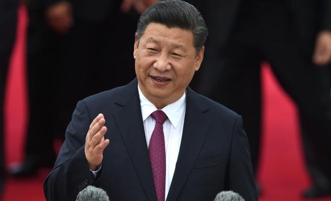 ट्रंप,पुतिन और जिनपिंग को पीछे छोड़ मोदी दुनिया में तीसरे सबसे ज्यादा लोकप्रिय नेता