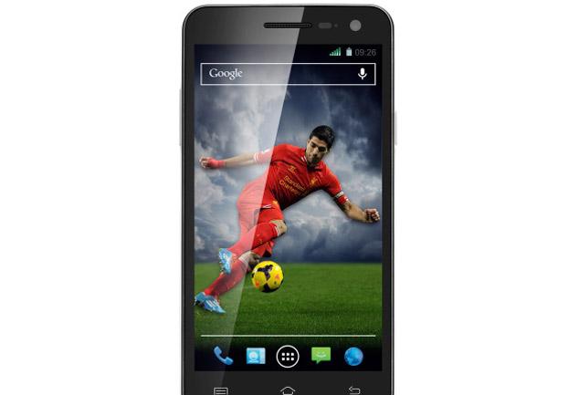 जोलो लाया एंड्रॉइड किटकैट से लैस स्मार्टफोन, कीमत 9,999 रुपये