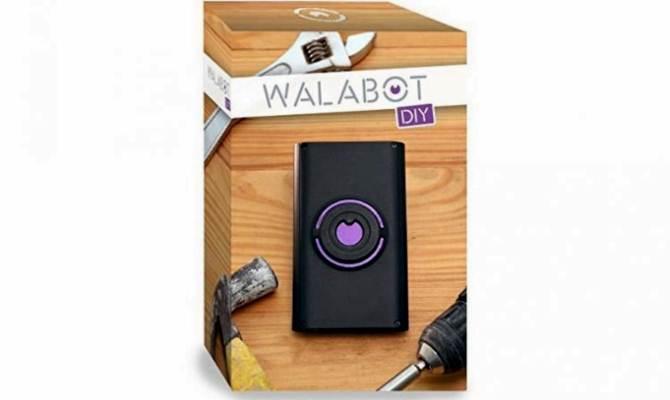 यह स्मार्टफोन है या एक्सरे मशीन जो 4 इंच मोटी दीवार के पार भी देख सकता है!