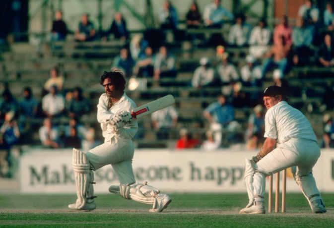 यह भारतीय बल्लेबाज कभी नहीं हुआ जीरो पर आउट