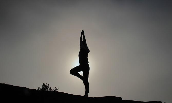 देहरादून: इंटरनेशनल योगा-डे को लेकर सरकार ने झोंकी ताकत, पीएम मोदी होंगे शामिल