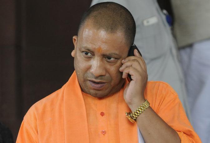 मौत से नहीं डरते यूपी CM योगी आदित्यनाथ, पहले जीते थे अजय सिंह की जिंदगी
