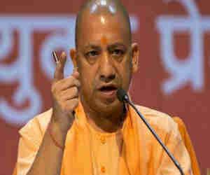CM योगी बोले नाबालिग से रेप करने वालों के लिए मृत्युदंड देने की सिफारिश की जाएगी