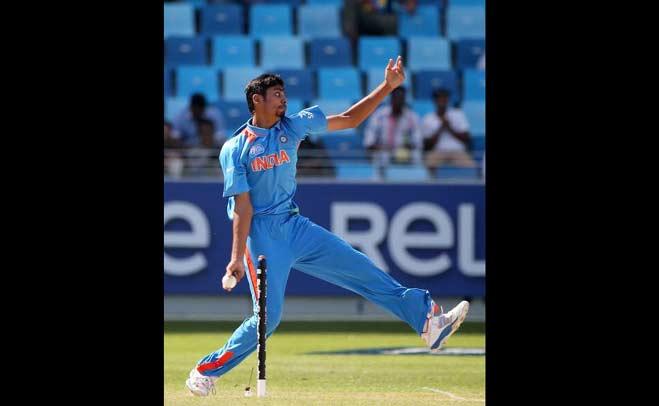यह 6 प्लेयर हैं भारतीय क्रिकेट की नई उम्मीद