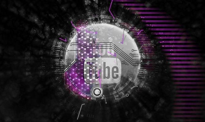 रात को यूट्यूब देखना अब होगा और भी मजेदार, एंड्रॉयड पर शुरु हुआ डार्क मोड फीचर