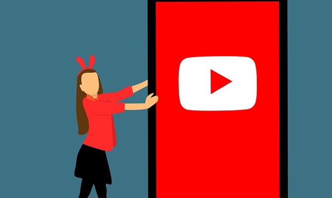 रात को यूट्यूब देखना अब होगा और भी मजेदार,एंड्रॉयड पर शुरु हुआ डार्क मोड फीचर