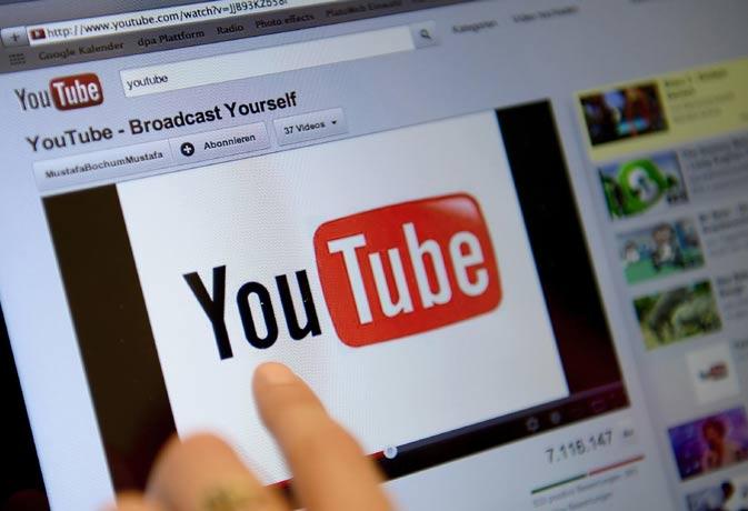 Youtube के आखिरी तीन अक्षर हटाइए और वीडियो हो जाएगा डाउनलोड