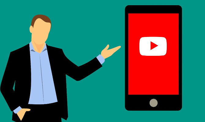 पीसी हो या स्मार्टफोन, YouTube वीडियो डाउनलोड करने का सबसे आसान तरीका जानते हैं आप?