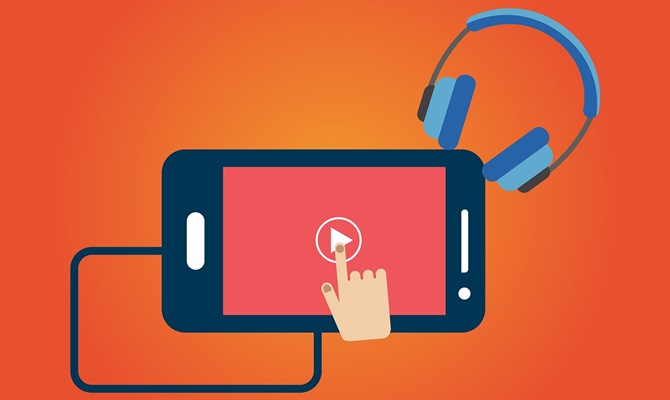 पीसी हो या स्मार्टफोन,youtube वीडियो डाउनलोड करने का सबसे आसान तरीका जानते हैं आप?
