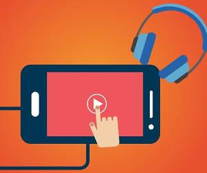 यूट्यूब सॉन्ग की MP3 फाइल डाउनलोड कैसे करें, जानिए सबसे आसान तरीका