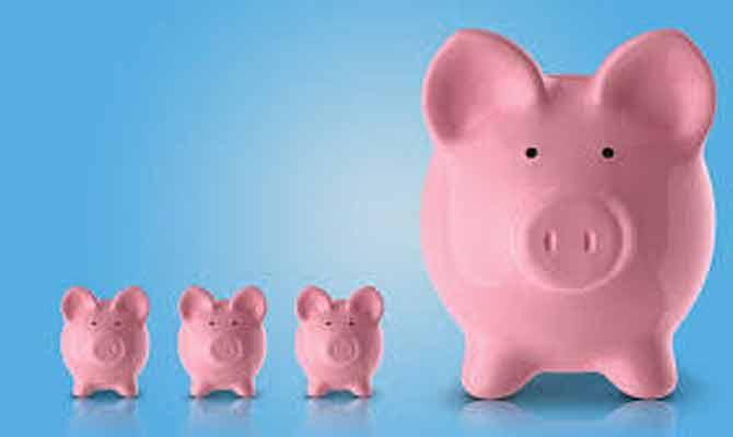 जीरो बैलेंस एकाउंट पर डेबिट कार्ड दे रहा है ये प्राइवेट बैंक, मोबाइल उठाओ और खाता बनाओ