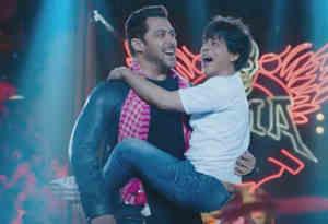 'जीरो' के ट्रेलर का काउंनडाउन शुरू,  रिलीज के मौके पर शाहरुख को मिलेगी ये दोहरी खुशी