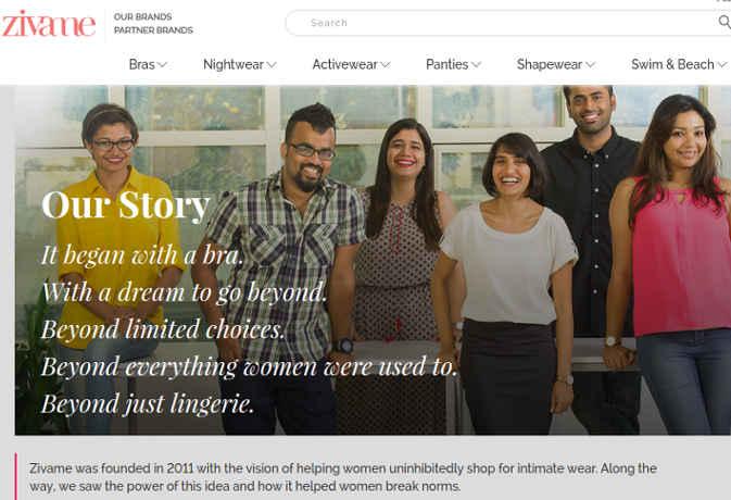 Startup : भारतीय समाज में जिसे माना जाता था टैबू, उसे दुनिया के सामने बेच कर कायम की मिसाल