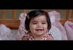 'हे बेबी' में अक्षय कुमार की एंजल अब दिखती है ऐसी