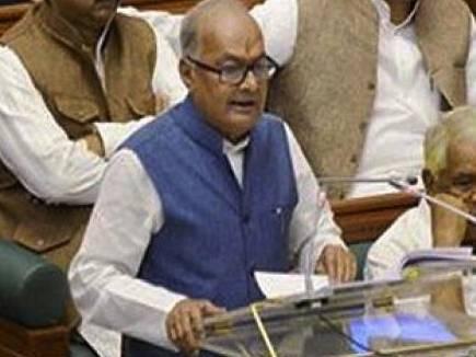MP Budget 2018: चुनावी साल में शिवराज सरकार किसानों पर हुई मेहरबान
