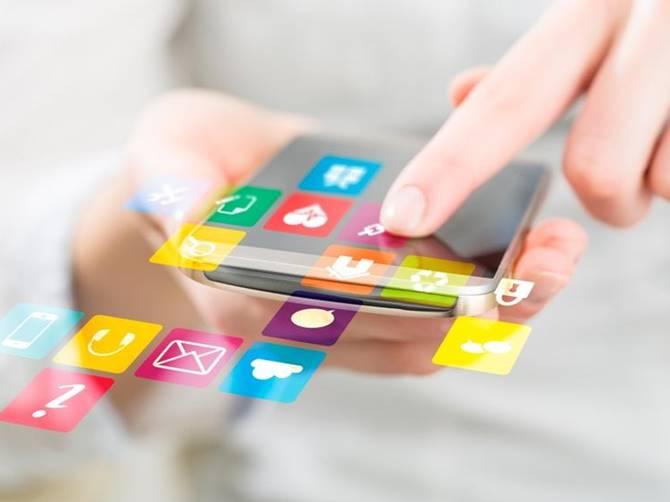 आपके  मोबाइल  के लिए सुरक्षित नहीं है 'ऐप'