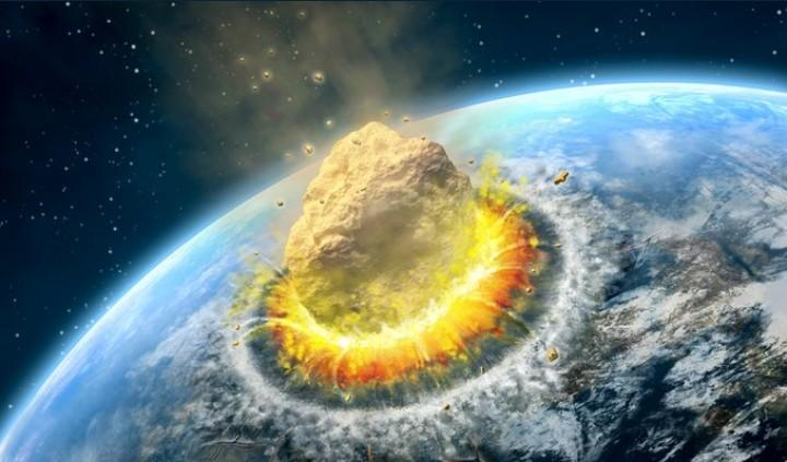 #29 April 2020#NASA#Asteroid#Asteroid 1998#Asteroid Watch#Asteroid Hits earth#Asteroid hit Earth on 29 April 2020#End of earth#social media#29 April#अप्रैल 29#29 अप्रैल#29 अप्रैल 2020#धरती का अंत#29 अप्रैल को क्‍या होगा#April 29#29/4/2020#4/29/2020#29 april 2020 ko kya hoga#SpecialStory