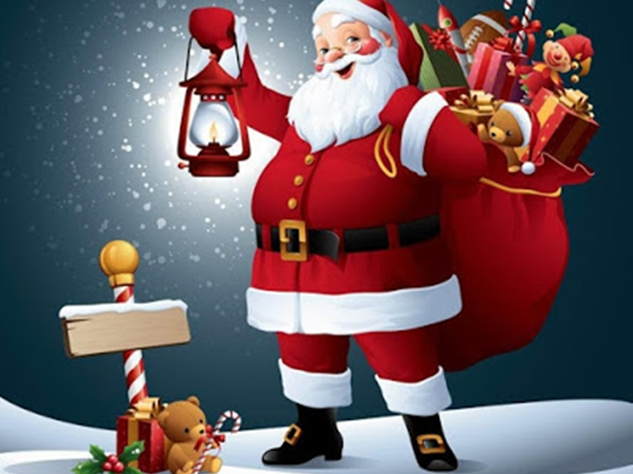 Know Why We Celebrated Christmas On 25th December Every Year